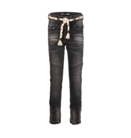 Dutch Dream Denim DDD Jeans Upande