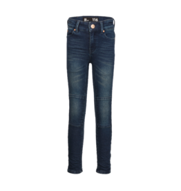 Dutch Dream Denim DDD Jeans Dawa