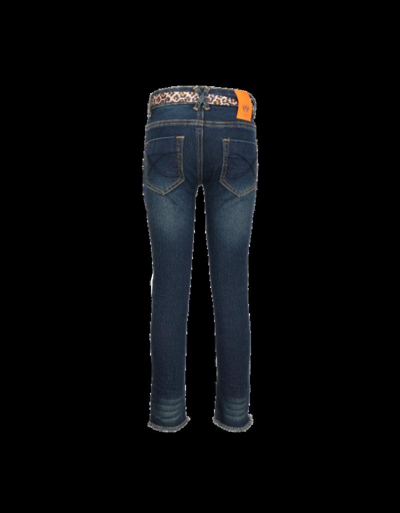 Dutch Dream Denim DDD Jeans girls Giza - winter 2019