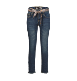 Dutch Dream Denim DDD Jeans Giza