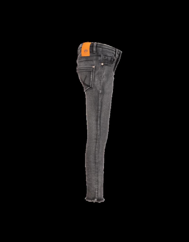 Dutch Dream Denim DDD Jeans girls Hali - winter 2019