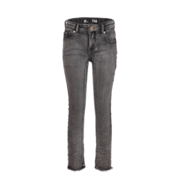 Dutch Dream Denim DDD Jeans Hali