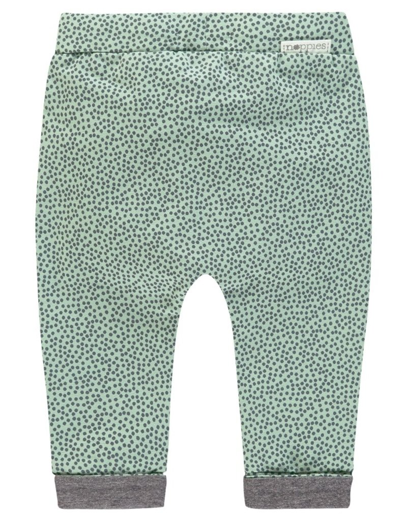 Noppies Noppies broek Kirsten - All Seasons