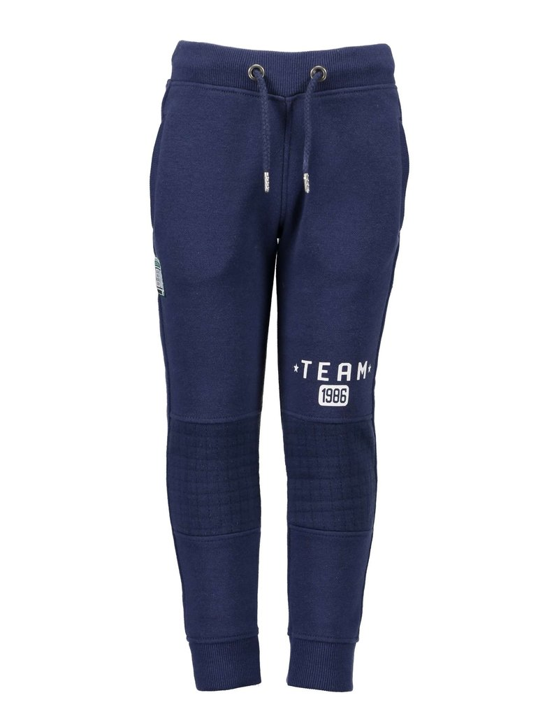 Blue Seven Blue Seven Joggingbroek jongens - Winter 2019