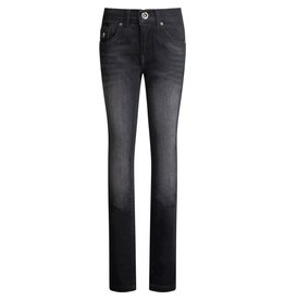 CKS Broek-Black Denim - Jongens