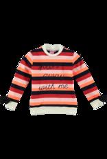 O'Chill O'Chill Patricia Sweater Winter 2019