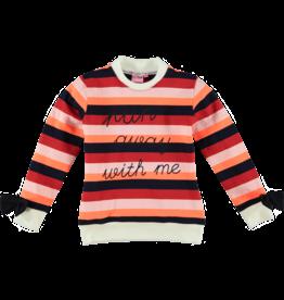 O'Chill O'Chill Sweater