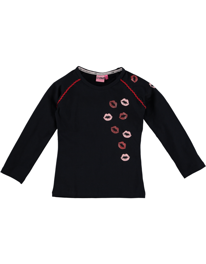 O'Chill O'Chill Ruby Sweater Winter 2019
