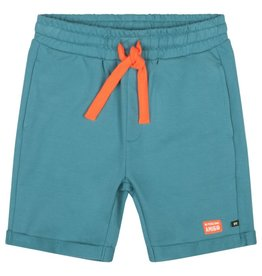 Rumble Rumbl Bermuda short jongen (98 - 170)