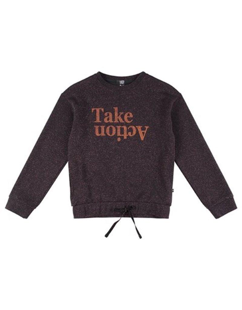 Rumble Rumble-sweater- winter 2019
