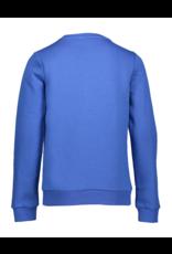 Geisha Geisha-sweater-cobalt-Winter 2019