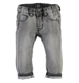 Babyface Babyface jogg jeans