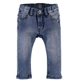 Babyface Babyface jogg jeans slim fit