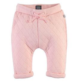 Babyface Babyface sweatpants - Roze