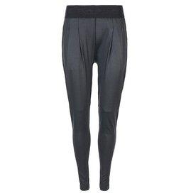 Endurance Sportswear Endurance Sportswear Beastown Pants - Dames