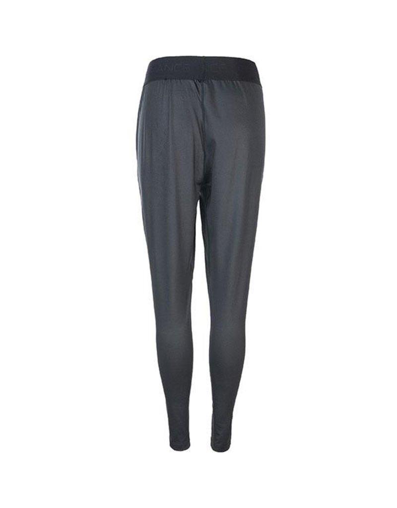 Endurance Sportswear Endurance Sportswear Beastown Pants - Zwart