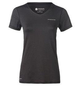 Endurance Sportswear Endurance Sportswear Kalorine Tee - Dames