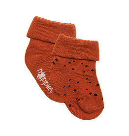 Noppies Noppies sokken Maxiem