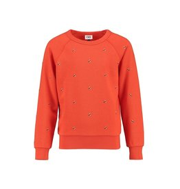 CKS CKS sweater