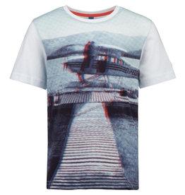 CKS t-shirt jongen