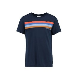 CKS CKS t-shirt