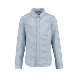 CKS blouse