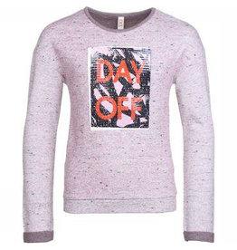CKS CKS sweater meisje