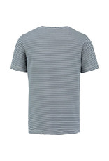 CKS t-shirt jongen (110-176)