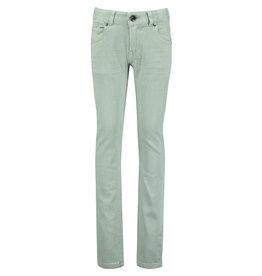 CKS CKS jeans jongen