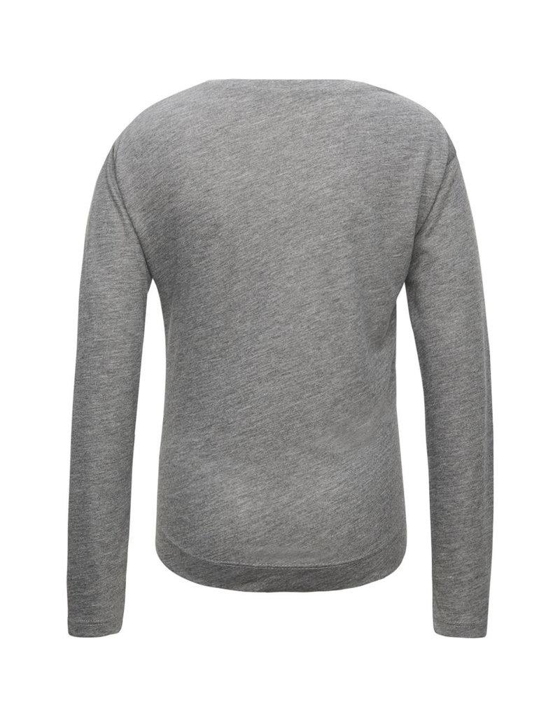 CKS t-shirt jongen (98-176)