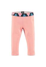 Babyface Babyface legging Sweet Pink Summer 2020