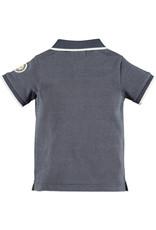 Babyface Babyface t-shirt  Smoke Summer 2020
