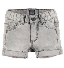 Babyface Babyface korte jogg jeans