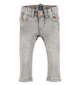 Babyface Babyface jeans