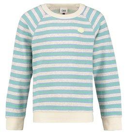 CKS sweater