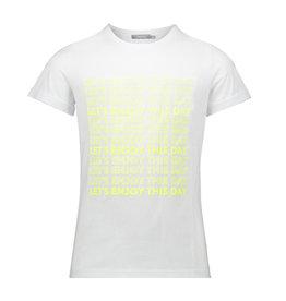Geisha Geisha t-shirt