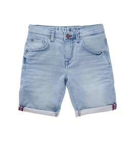 Petrol Industries Petrol Jackson denim short