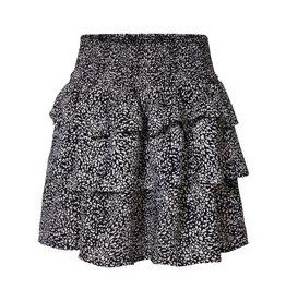 Petrol Industries Petrol Skirt Mini