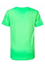 Petrol Industries Petrol T-shirt jongen Andean Toucan - Zomer 2020