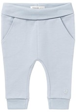 Noppies Noppies broek Humpie - Grey Blue All Season