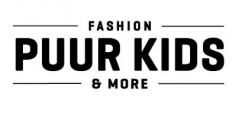 Puur Kids Fashion & More - Be yourself