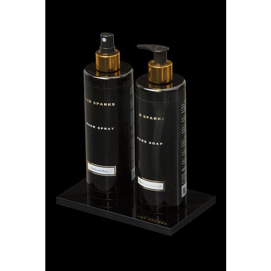 TED SPARKS - Room Spray - Bamboo & Peony