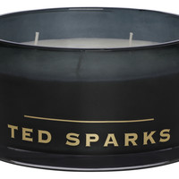 TED SPARKS - Mini Candle Gift Set