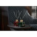 TED SPARKS - Diffuser - Cinnamon & Sandalwood