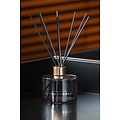 TED SPARKS - Diffuser - Bamboo & Peony