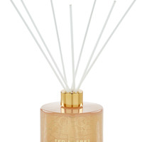 TED SPARKS - Room Spray - Jasmin & Rosewood
