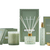 TED SPARKS - Demi - Green Tea & Sage