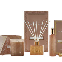 TED SPARKS - Diffuser - Jasmin & Rosewood