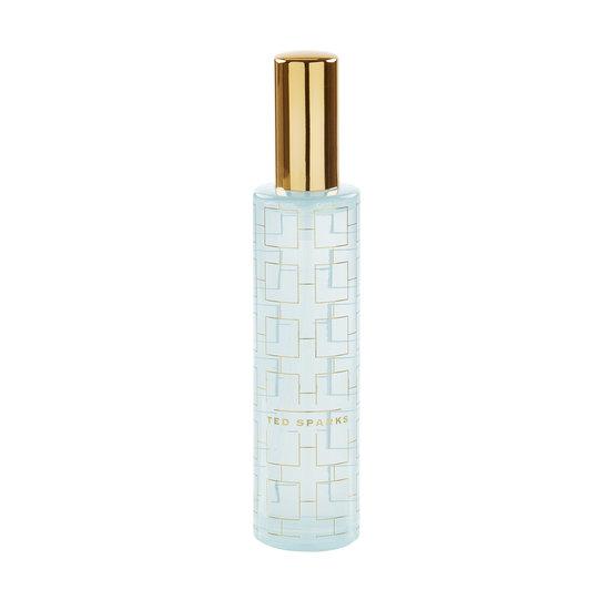 TED SPARKS - Room Spray - Cardamom & Vetiver