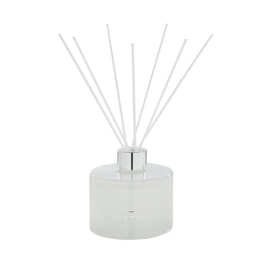 TED SPARKS - Diffuser - Fresh Linen